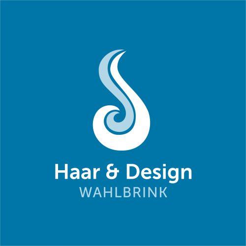 2021_Logo_Wahlbrink-mit-Hintergrund