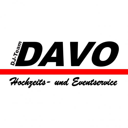 DJ Team DAVO